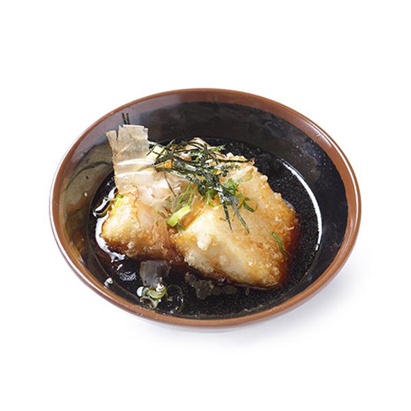 Agedashi-Tofu_SE