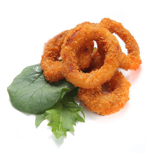 Calamari-rings_SE
