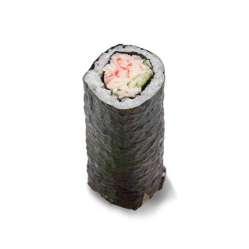 Crab-Salad-R