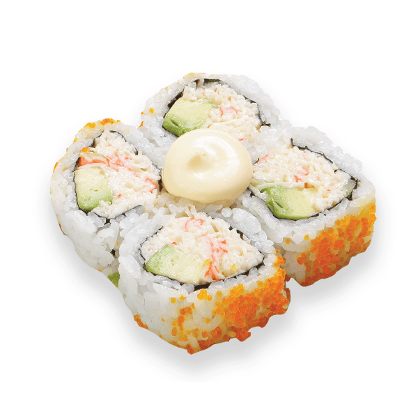 Crab Salad&Avo-8