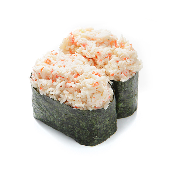 Crab-Salad_S