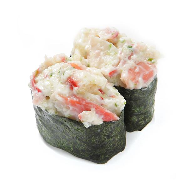 Hokki-salad_S