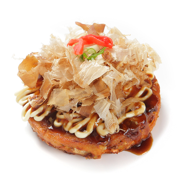 Okonomiyaki_SE