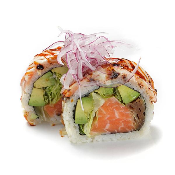 Salmon-Avo-Onion_A