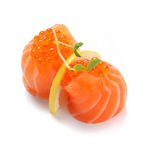 Salmon-Ikura_N