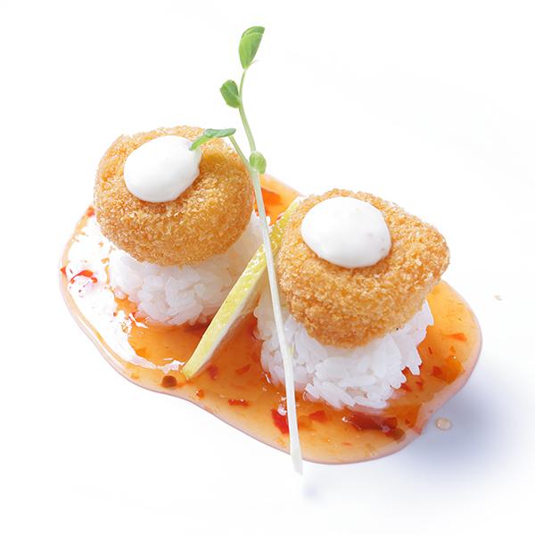 Seafood-Bite_N