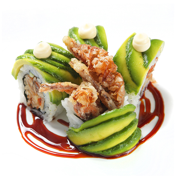 Softshell-Crab_R