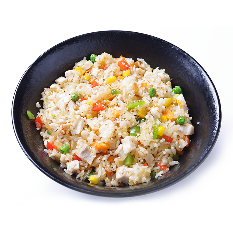 Special-Fried-Rice