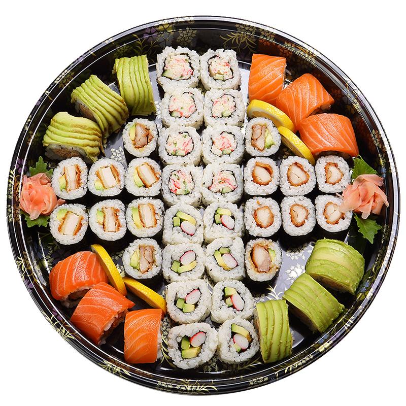 Special-Platter