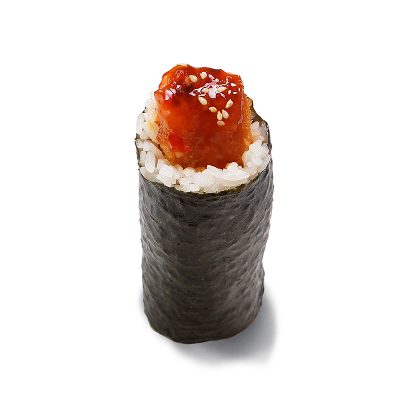 Sweet-chilli-calamari-R