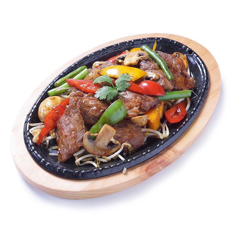 Teriyaki-Wagyu-Beef