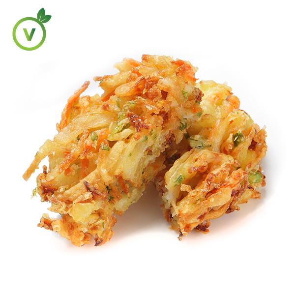 Vegetabel-Kakiage_SE