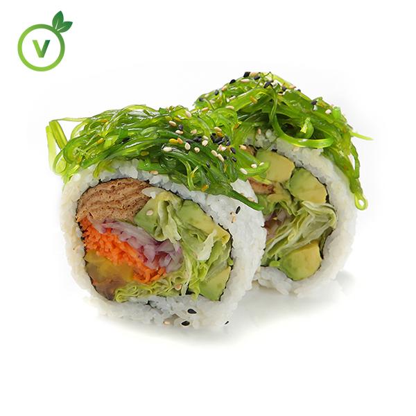 Vegetable_R