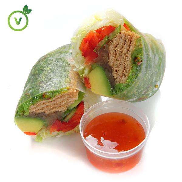Vegetarian_R