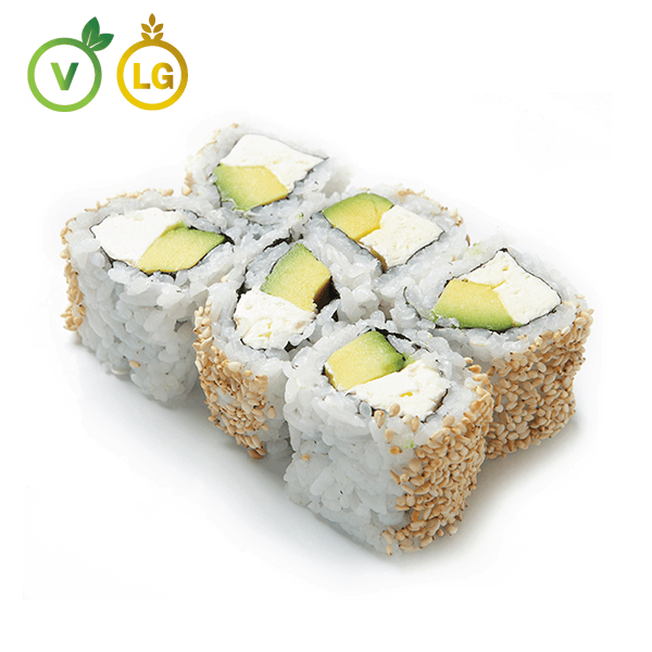 cream cheese avo roll-8