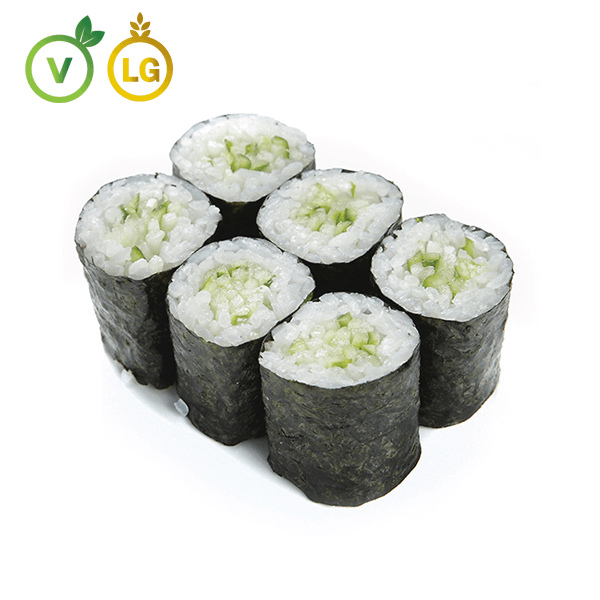 cucumber baby roll-8