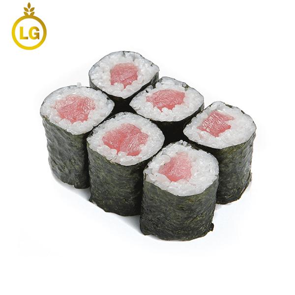 fresh tuna baby-8