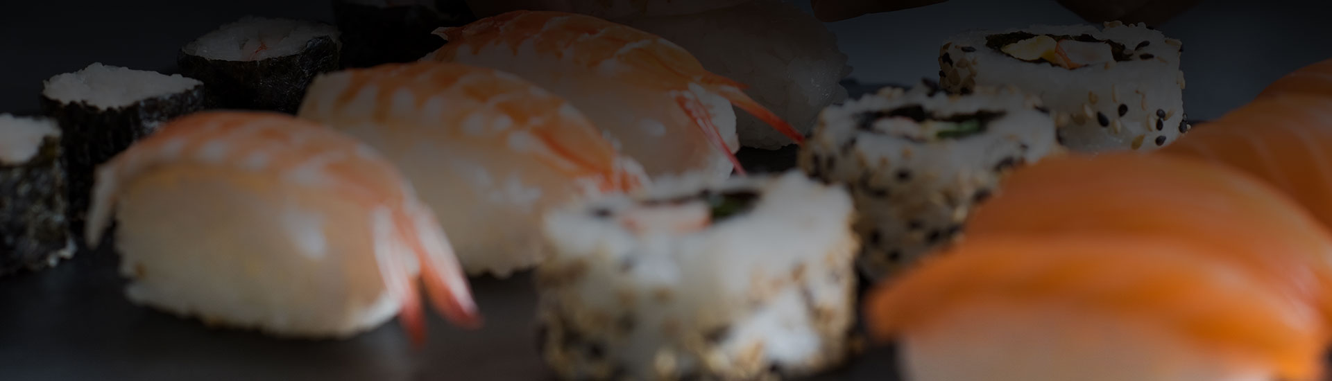 own-a-sushi-shop