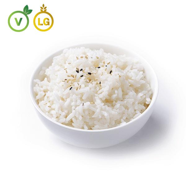 rice-8